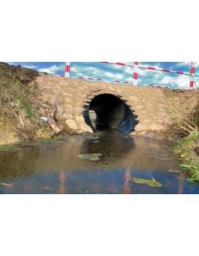 budowa-trasy-turystycznej-poniec-janiszewo-rury-pehd-pecor-viacon-4.jpg