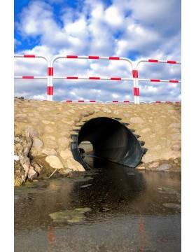 budowa-trasy-turystycznej-poniec-janiszewo-rury-pehd-pecor-viacon-5.jpg