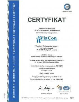 certyfikat-iso-14001-strona-1-pl.jpg