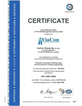 certyfikat-iso-14001-strona-2-eng.jpg