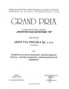 grand-prix-wszystko-dla-autostrad-1999.jpg
