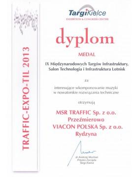 miedzynarodowe-targi-infrastruktury-kielce-2013-dyplom.jpg