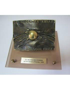 nagroda-za-aranzacje-stoiska-na-targach-autostrada-polska-2002.jpg