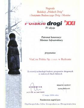 polskie-drogi-2004-dyplom.jpg