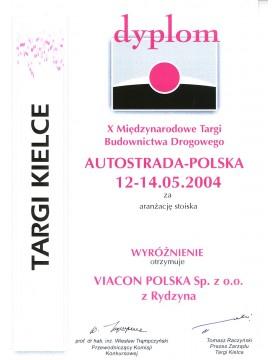 targi-autostrada-polska-kielce-2004.jpg