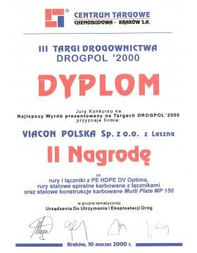 targi-drogownictwa-drogpol-2000.jpg