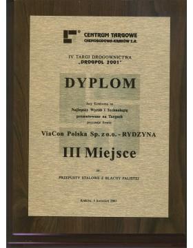 targi-drogownictwa-drogpol-2001.jpg