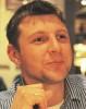 Michał Mońka